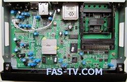 OPENBOX S4 HD PVR