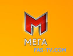 Канал «Мега»