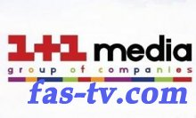 1+1 Медиа запускает на базе Real TV Estate женский телеканал Бигуди