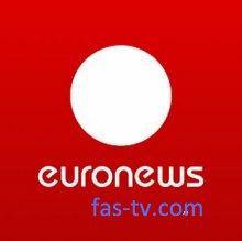 Украинская версия Euronews переходит на Астру