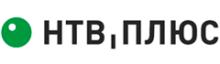 НТВ-ПЛЮС полностью переходит на новый формат MPEG-4