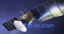 НТКУ перевела спутниковые каналы на Amos-2