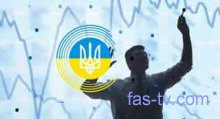 Заседание нацсовета по российским телекомпаниям