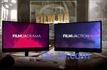 Телеканал Квартал ТВ,станет FILMUAction