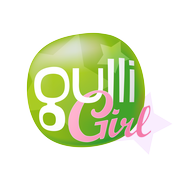 Телеканал Gulli