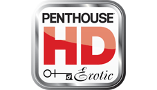Penthouse TV HD
