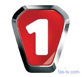 Телеканал трофей и другие останутся только формате MPEG-4