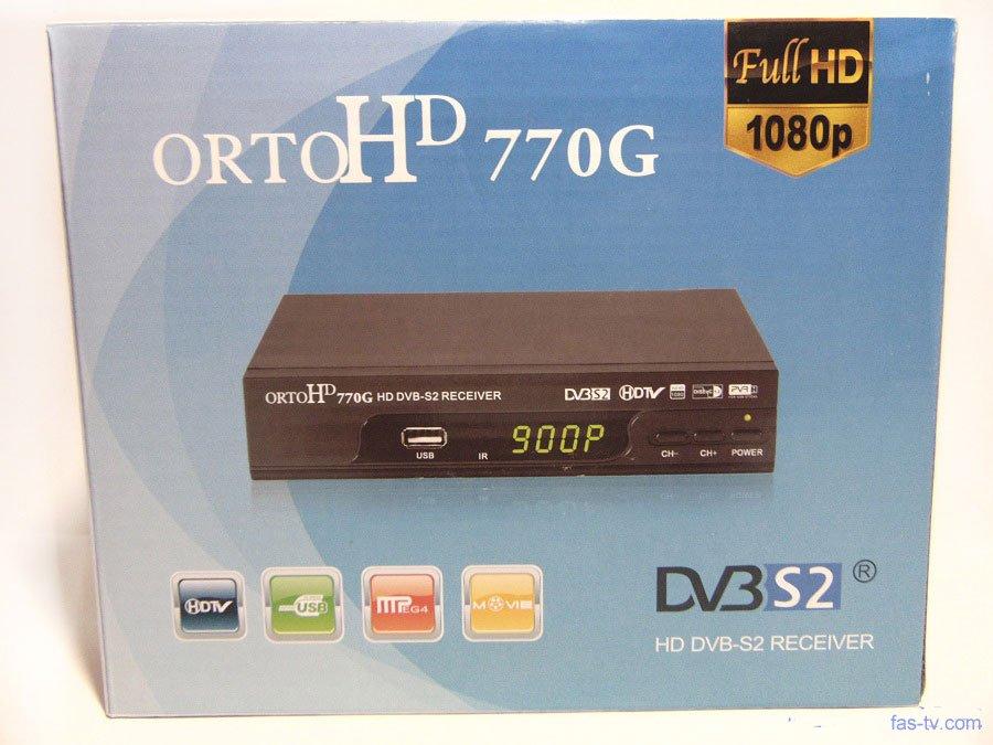 Opticum 4100c ключи на порно каналы на 22 09 2011