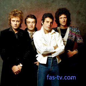 Переводы песен Queen: The Show Must Go On и We Are The Champions