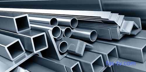«Металл Холдинг» — металлопрокат высокого качества