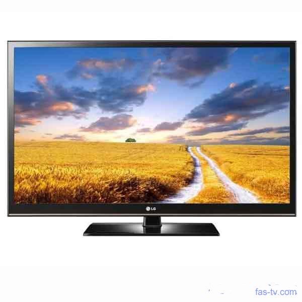 Как правильно сравнить цены и купить недорогой телевизор