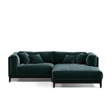 Преимущества использования углового дивана в интерьере