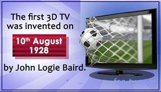 Лутший 3D HDTV телевизор 2018 года